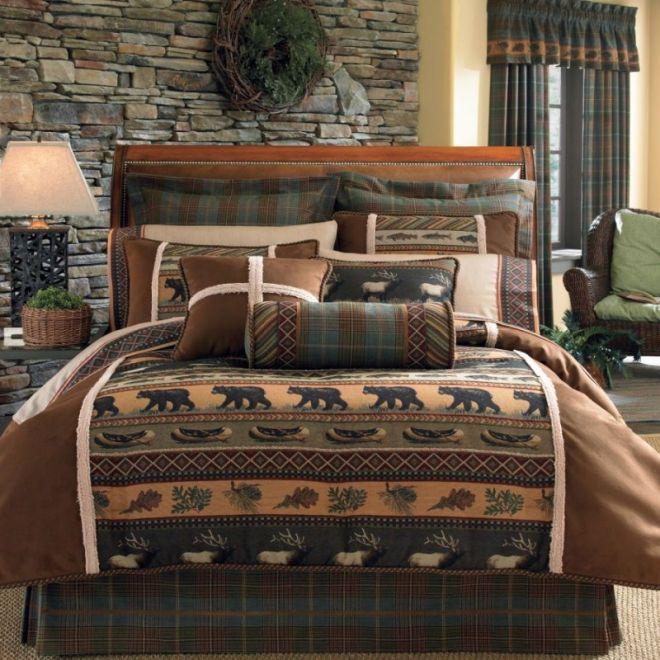 full-comforter-set
